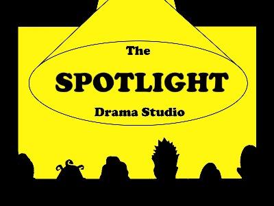 Spotlight Drama Studio